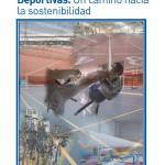 De la Planificación a la Gestión de Instalaciones Deportivas