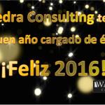 Felicitación Wayedra 2016 (Small)