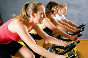 Fitness Wayedra