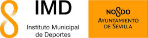 IMD Sevilla Wayedra