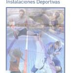 Legislación y Documentos Técnicos de Referencia