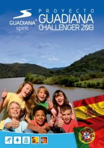 Licitación Guadiana Challenguer Wayedra (Mobile)