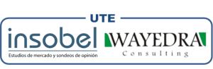Loto UTE Insobel Wayedra