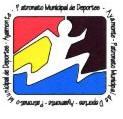 PMD Ayamonte Wayedra