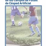 Seguridad y Mantenimiento en los campos de fútbol