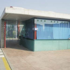 Servicios Auxiliares Wayedra (Mobile)