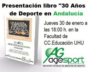 bkpam246009_presentacinlibrofacebook