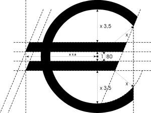 euro design wayedra