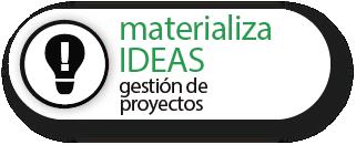 icono Gestión de Proyectos