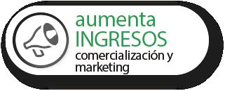 icono comercialización