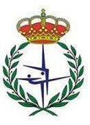 logo colef wayedra