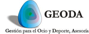 logo geoda