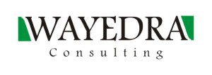 wayedra-custom